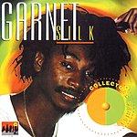 Garnett Silk Collectors Series: Garnett Silk