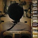 Tego Calderón The Underdog/El Subestimado (Edited)