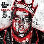 The Notorious B.I.G. Nasty Girl (Radio Edit) (Single)