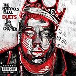 The Notorious B.I.G. Nasty Girl (Parental Advisory) (Single)