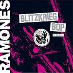 The Ramones Blitzkrieg Bop/Sheena Is A Punk Rocker (Remastered)