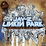 JAY Z Collision Course (Edited)