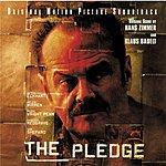 Hans Zimmer The Pledge: Orignial Motion Picture Soundtrack