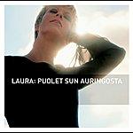 Laura Puolet Sun Auringosta