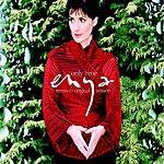 Enya Only Time/Oíche Chiúin (4-Track Maxi-Single)