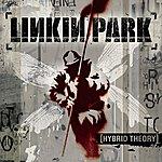 Linkin Park Hybrid Theory (Bonus Tracks)