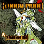 Linkin Park Reanimation (Bonus Tracks)