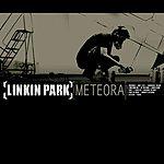 Linkin Park Meteora (Bonus Tracks)