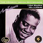 Art Tatum I Got Rhythm Vol.3, 1935-1944