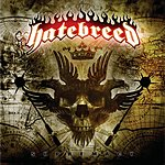 Hatebreed Supremacy (MTVurge Version)