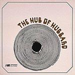 Freddie Hubbard The Hub Of Hubbard