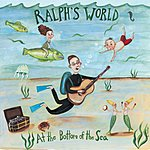 Ralph's World Ralph's World At The Bottom Of The Sea