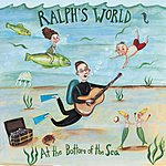 Ralph's World At The Bottom Of The Sea