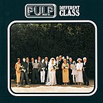 Pulp Different Class (Deluxe Edition 2-CD)