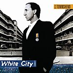 Pete Townshend White City