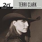 Terri Clark 20th Century Masters - The Millennium Collection: The Best Of Terri Clark