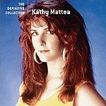 Kathy Mattea The Definitive Collection