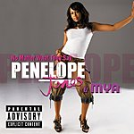 Penelope Jones No Matter What They Say (Single) (Parental Advisory)