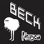 Beck Nausea (Single)