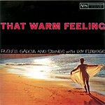 Roy Eldridge That Warm Feeling