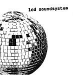 LCD Soundsystem LCD Soundsystem (2-Disc Version)