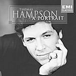 Thomas Hampson A Portrait