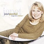 Janet Paschal Songs For A Lifetime