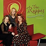 The Ruppes Something In The Air