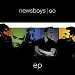 Newsboys Go EP