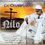 Nilo La Crucifixion