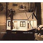 Hands Off Cuba CoLAB (4-Track Maxi-Single)