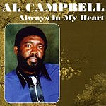 Al Campbell Always In My Heart