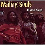 Wailing Souls Classic Souls