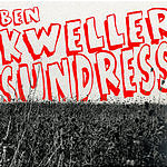 Ben Kweller Sundress (2-Track Single)