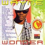 Wayne Wonder Collectors Series: Wayne Wonder