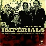 The Imperials The Lost Album