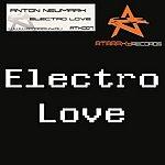 Anton Neumark ElectroLove (2-Track Single)