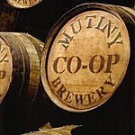 Mutiny Co-Op Brewery EP