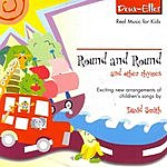 David Smith Round And Round And Other Rhymes