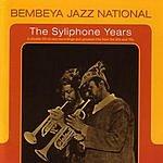 Bembeya Jazz National The Syliphone Years