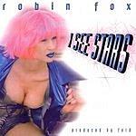 Robin Fox I See Stars (6-Track Single)