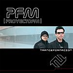 PFM TranceFormacion