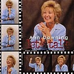 Ann Downing Let's Talk