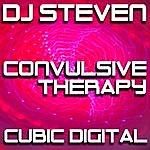 DJ Steven Convulsive Therapy EP
