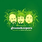 Greenskeepers Very Warm (4-Track Single)