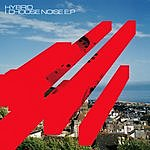 Hybrid I Choose Noise EP