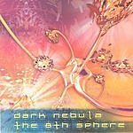 Dark Nebula The 8th Sphere