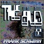 Frank Schwinn The End (EP)