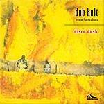 Dub Kult Disco Dusk/Love On The Dancefloor