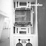 Bonobo Nightlite (3-Track Maxi-Single)